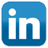 icona_Linkedin